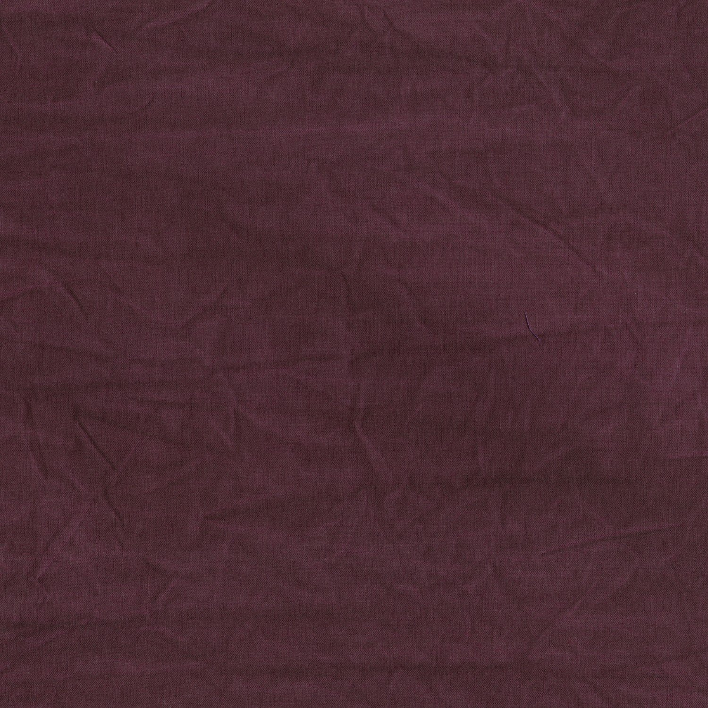 Marcus Fabrics - Aged Muslin - Faded Purple 7023-0127