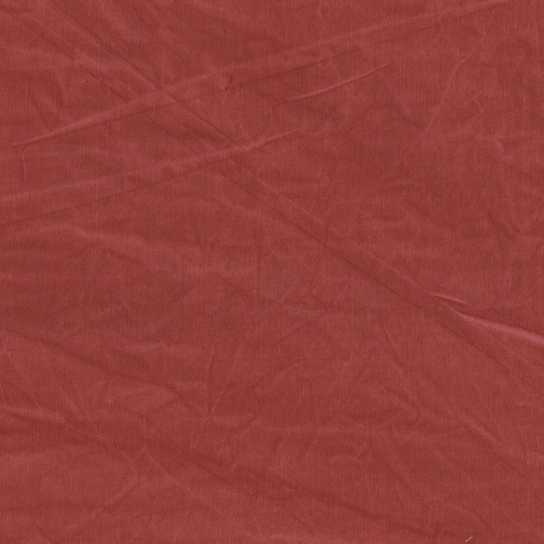 Marcus Fabrics - Aged Muslin - Coral 7031-0111