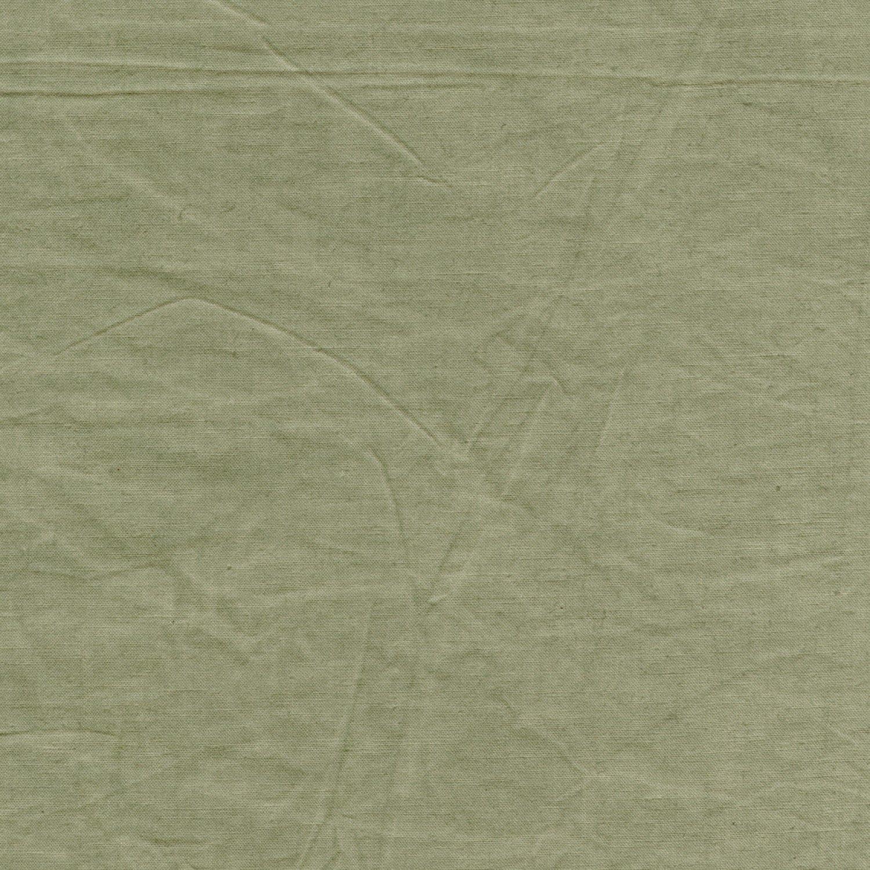 Marcus Fabrics - New Aged Muslin - Sage 7699-0114