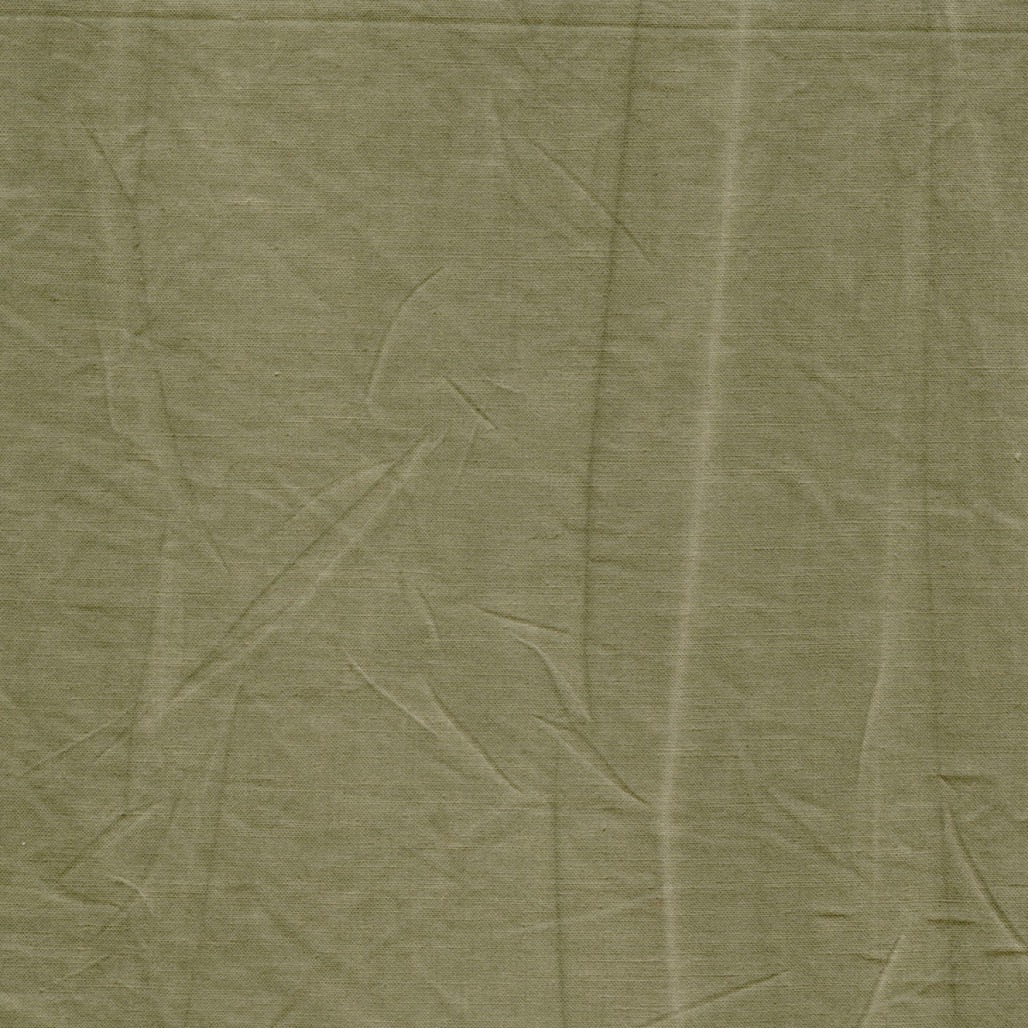 Marcus Fabrics - New Aged Muslin - Hunter 7701-0164