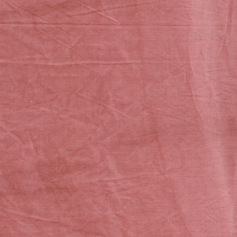 Marcus Fabrics - New Aged Muslin - Mauve 7714-0149