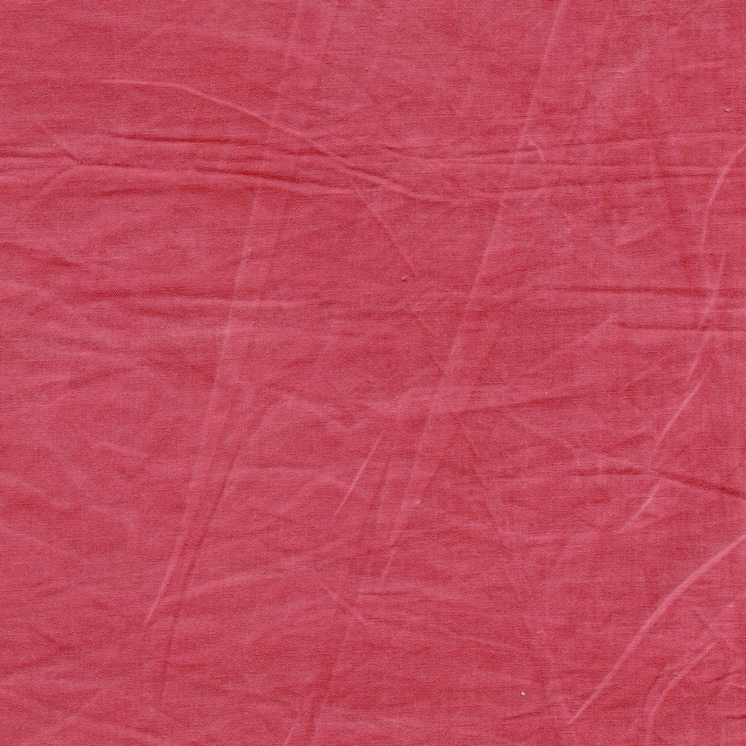 Marcus Fabrics - New Aged Muslin - Red 7715-0124