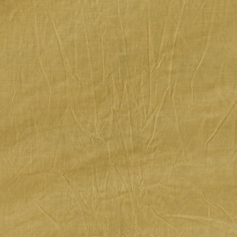 Marcus Fabrics - Aged Muslin - Mustard 7750-0132