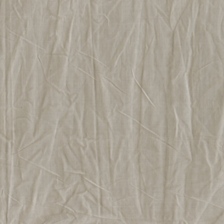 Marcus Fabrics - Aged Muslin - Pewter 7752-0190