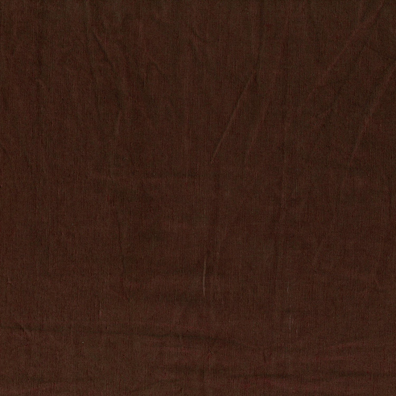 Marcus Fabrics - Aged Muslin - Cocoa 7757-0113