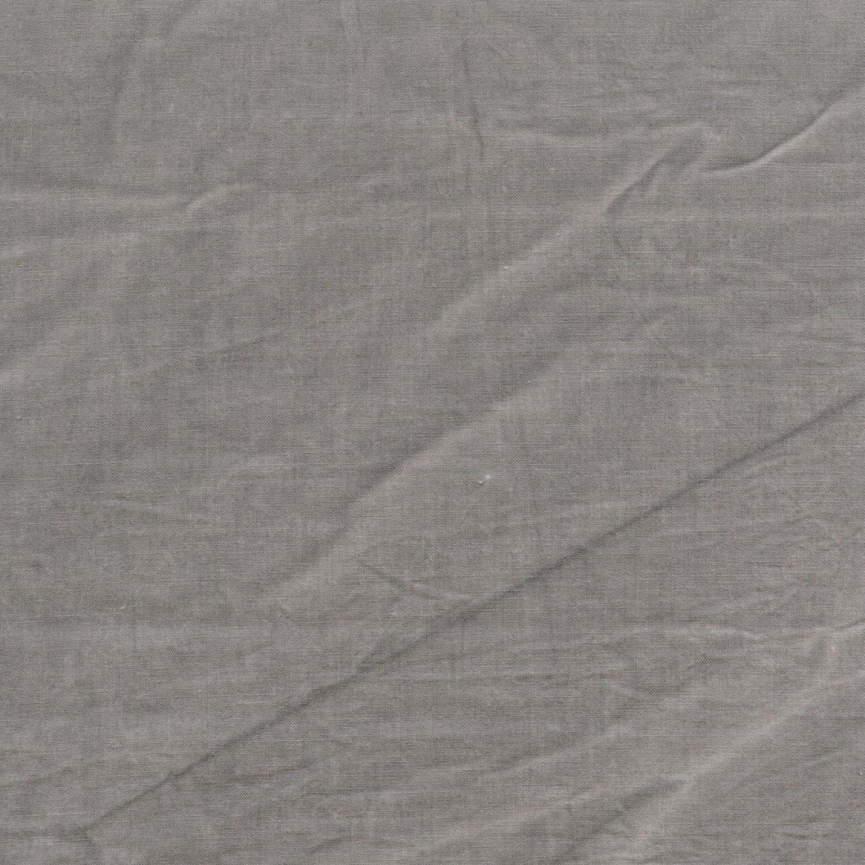 Marcus Fabrics - New Aged Muslin - Steel 9672-9672