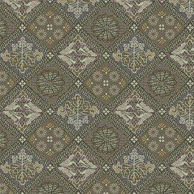 Oriental World Dobby Weave COSAP95903-1D