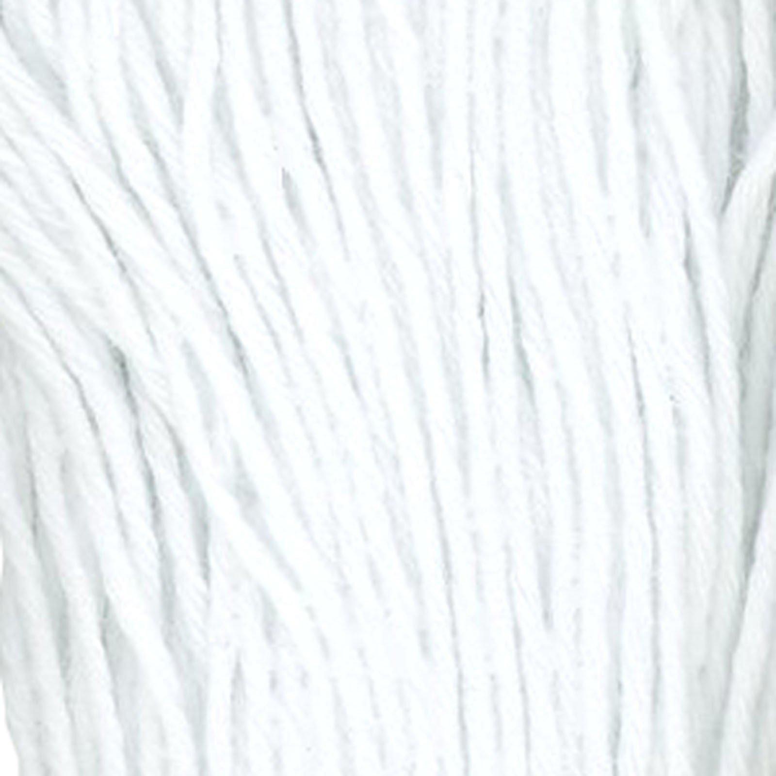 Olympus Sashiko Boro Thread White ST-20S01