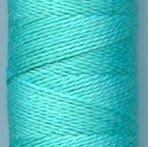 Eleganza Perle Cotton EZ09 Sea Glass