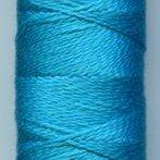 Eleganza Perle Cotton EZ10 Paradise Blue
