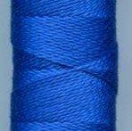 Eleganza Perle Cotton EZ13 Hyper Blue