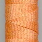Eleganza Perle Cotton EZ14 Peach Puff