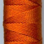 Eleganza Perle Cotton EZ16 Welsh Poppy