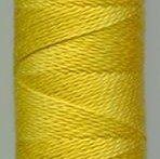 Eleganza Perle Cotton EZ17 Lion's Mane