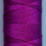 Eleganza Perle Cotton EZ28 Passion Flower