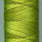 Eleganza Perle Cotton EZ34 Tree Frog
