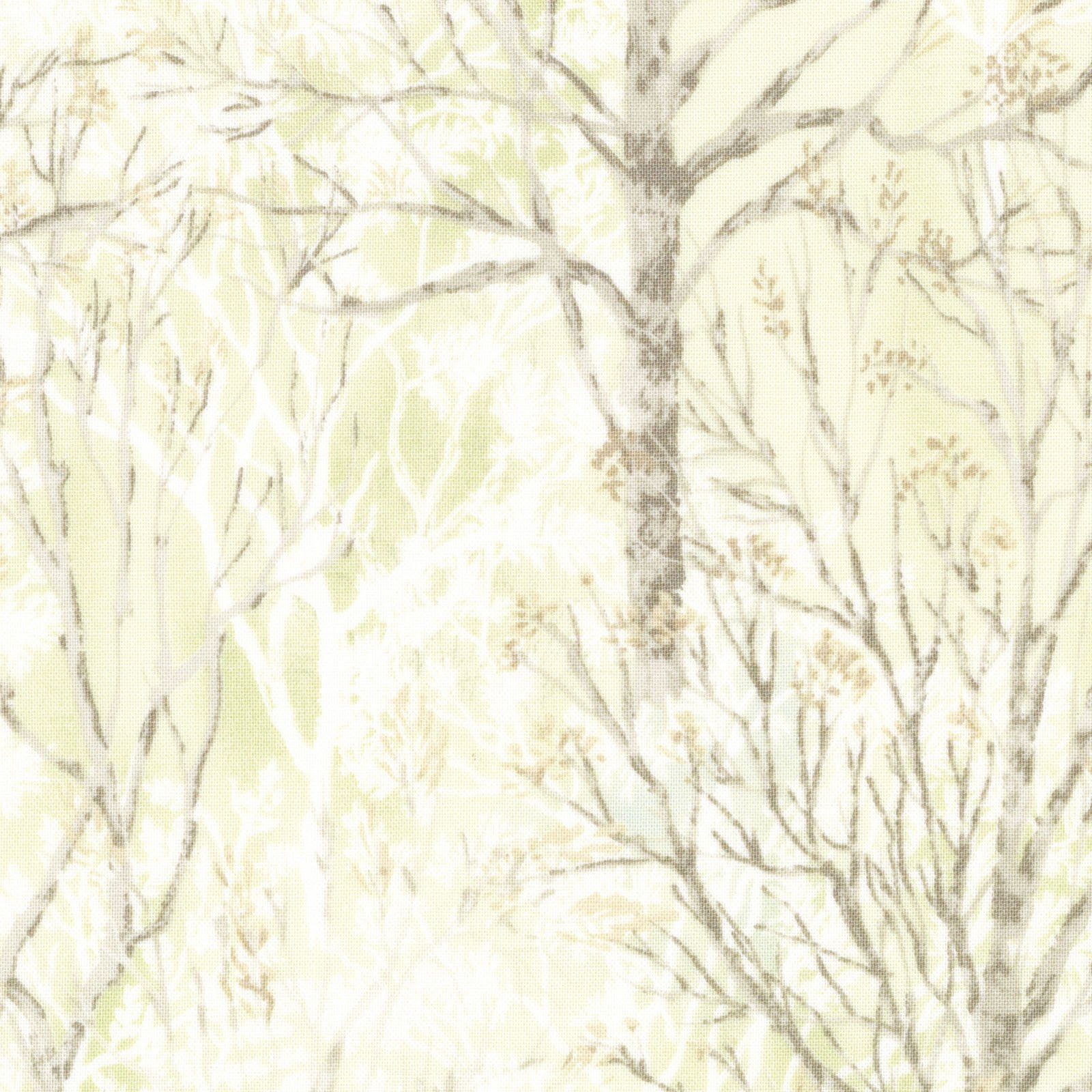 Yoko Satio Print Centenary 25th Collection LEC701903-61