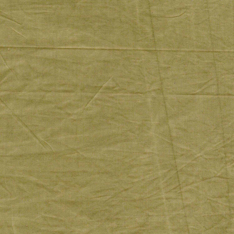 Marcus Fabrics - New Aged Muslin - Forest 7698-0116