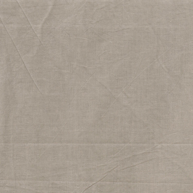 Marcus Fabrics - New Aged Muslin - Grey 9670-9670