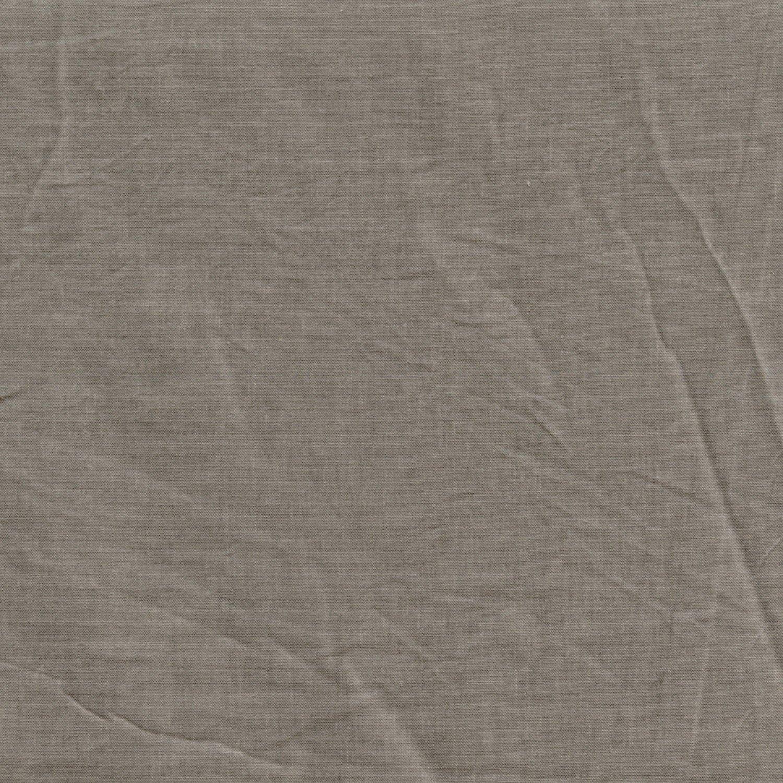 Marcus Fabrics - New Aged Muslin - Dark Grey 9673-9673