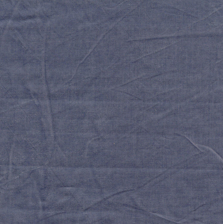 Marcus Fabrics - New Aged Muslin - Slate 9675-0011