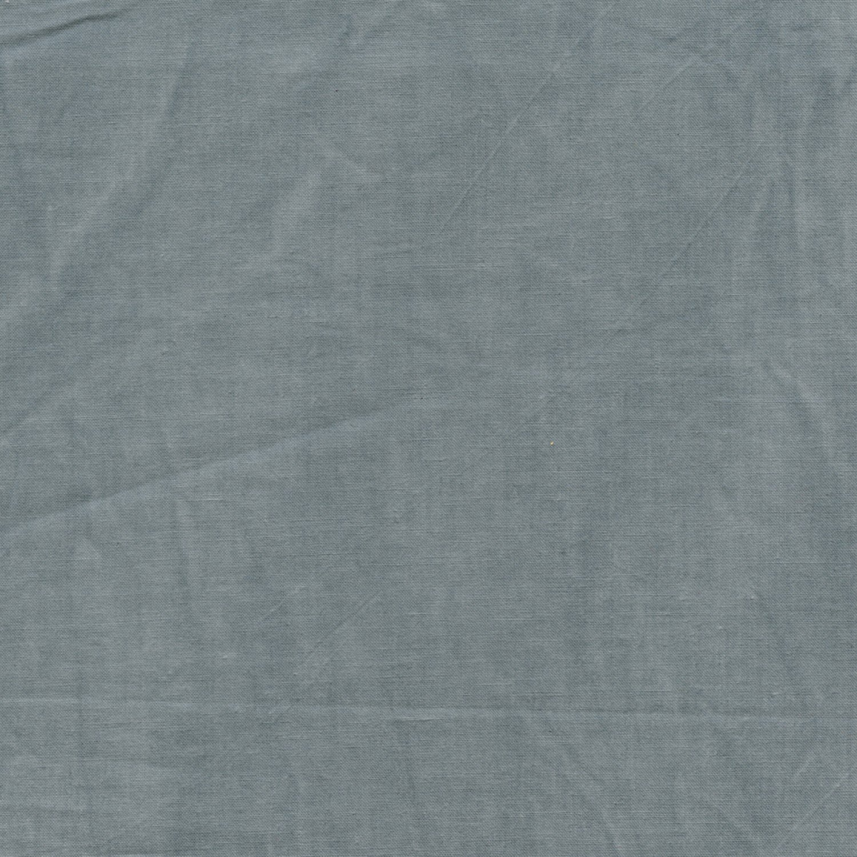Marcus Fabrics - New Aged Muslin - Old Blue 9677-9677