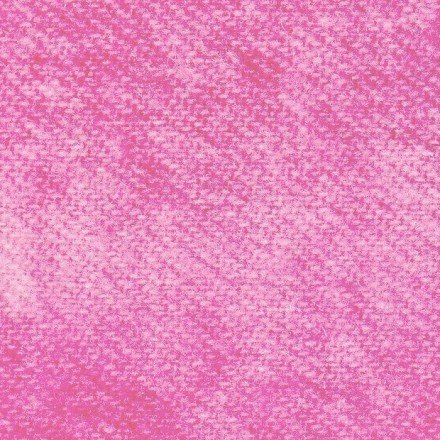 WoolyLady Petal Pink Hand Dyed Felted Wool - Various Cuts