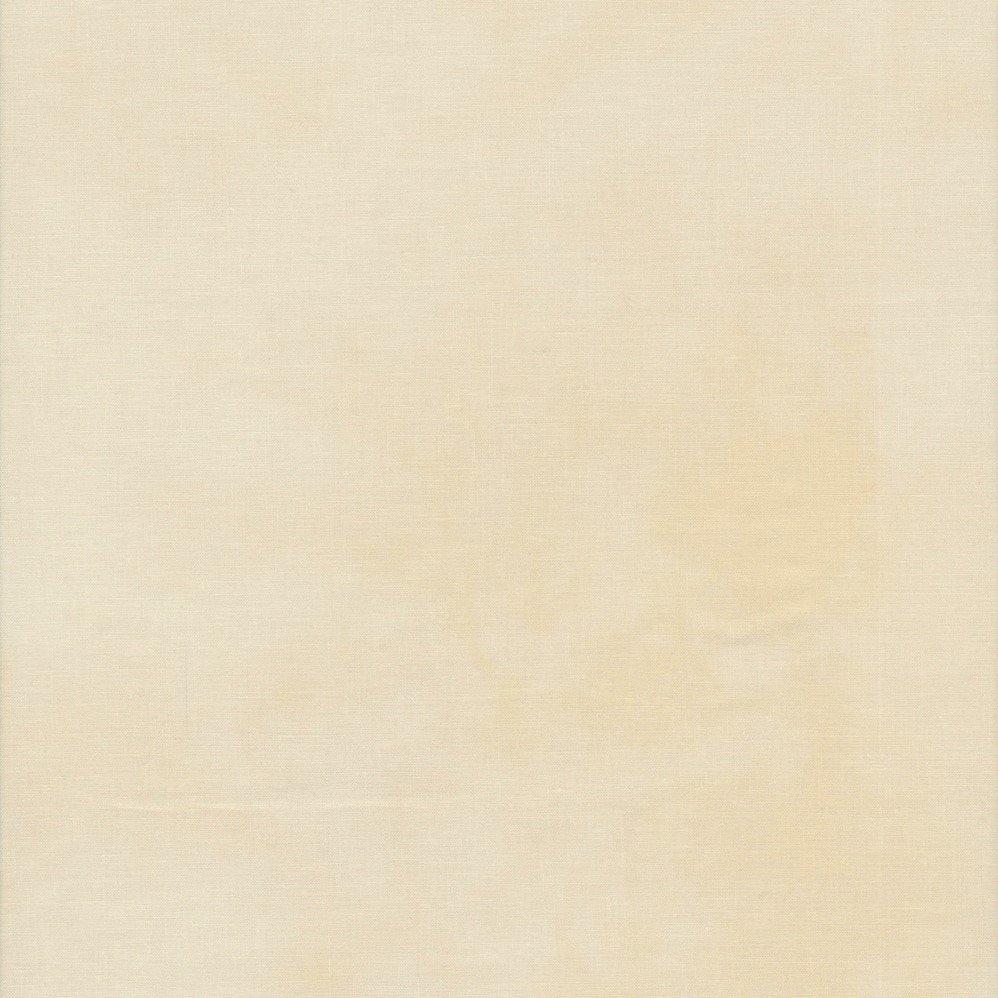 Windham - Solid Palette by Marcia Derse - 37098-11 Cream
