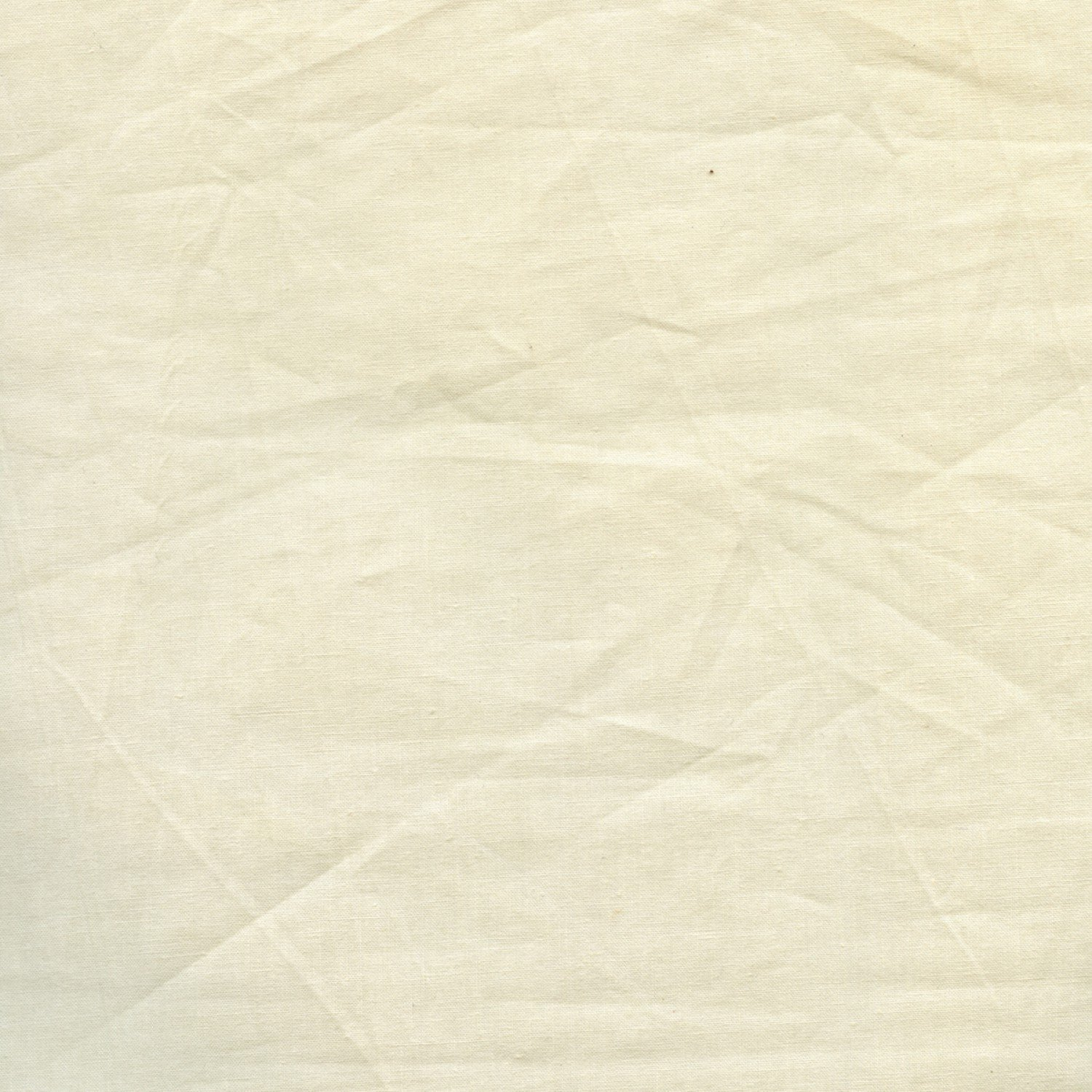 Marcus Fabrics - Aged Muslin - Natural Y138-142D