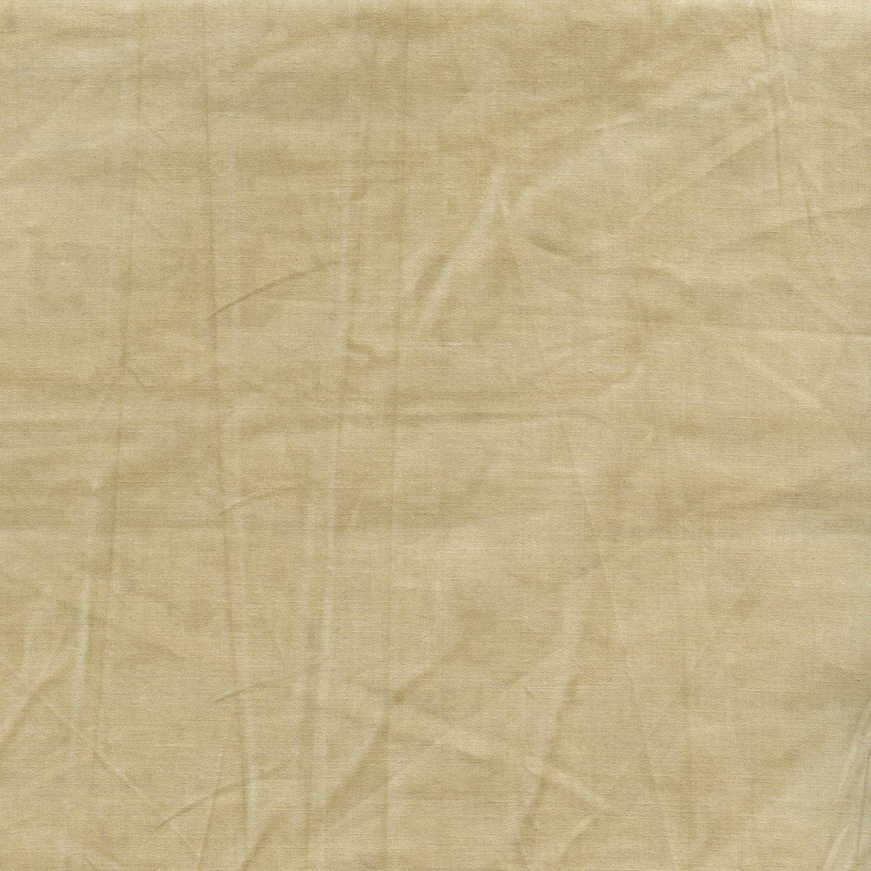 Marcus Fabrics - Aged Muslin - Beige Y139-141D