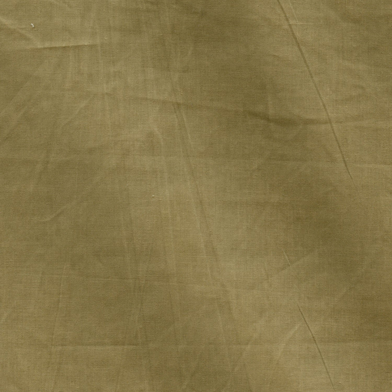 Marcus Fabrics - Aged Muslin - Brown Y141-138D