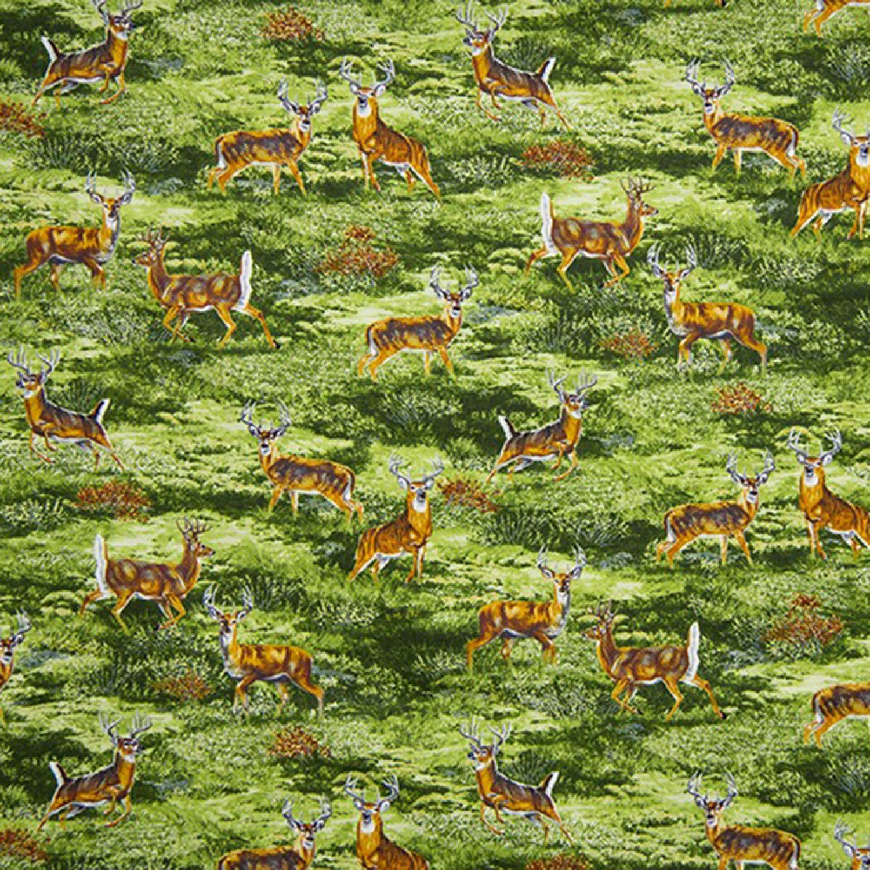 Bringing Nature Home-Robert Kaufman-BTY