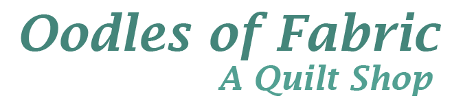 oodlesoffabric-logo