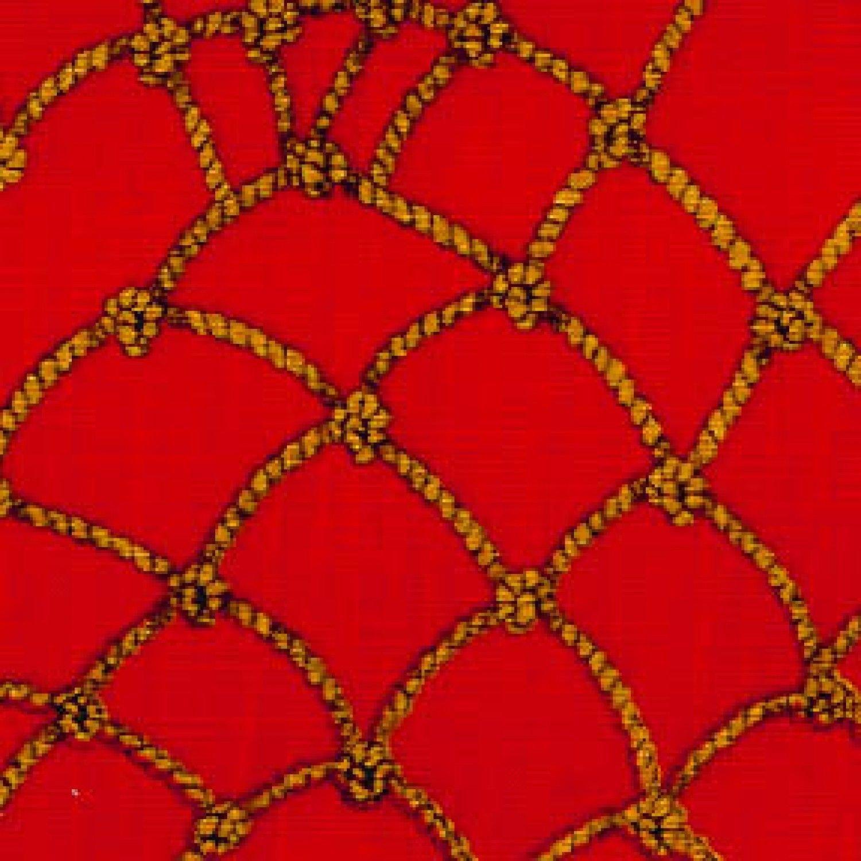 Buried Treasure Rope & Knots-Kanvas Studios-BTY