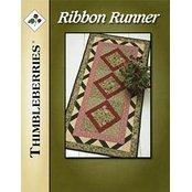 Ribbon Runner