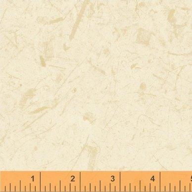 Forest/Cream Windham Fabric