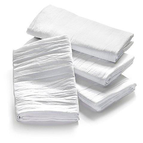 Large Dish Towel 34x 36