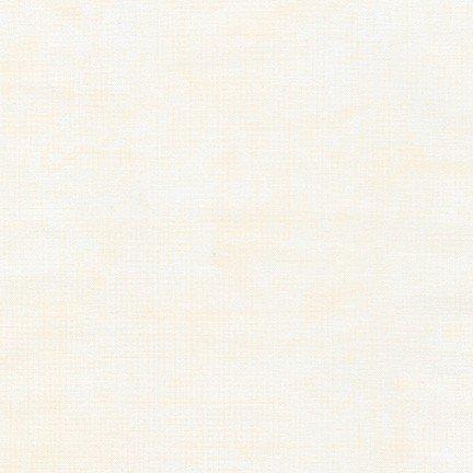 Chalf and Charcoal Vintage White Robert Kufman