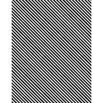 Here for the Boos Diagonal stripe Jo Moulton
