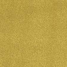 Holiday Traditions Gold Shimmer