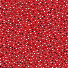 Its a dot Cherry