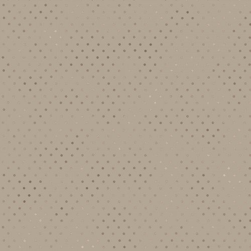 Peal Essence Neutral Taupe Micro Dots Pearlized