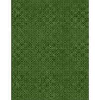 Criss Cross Fannel Green Wilimington Prints