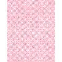 Essentail  60 Flannel Criss Cross Pink
