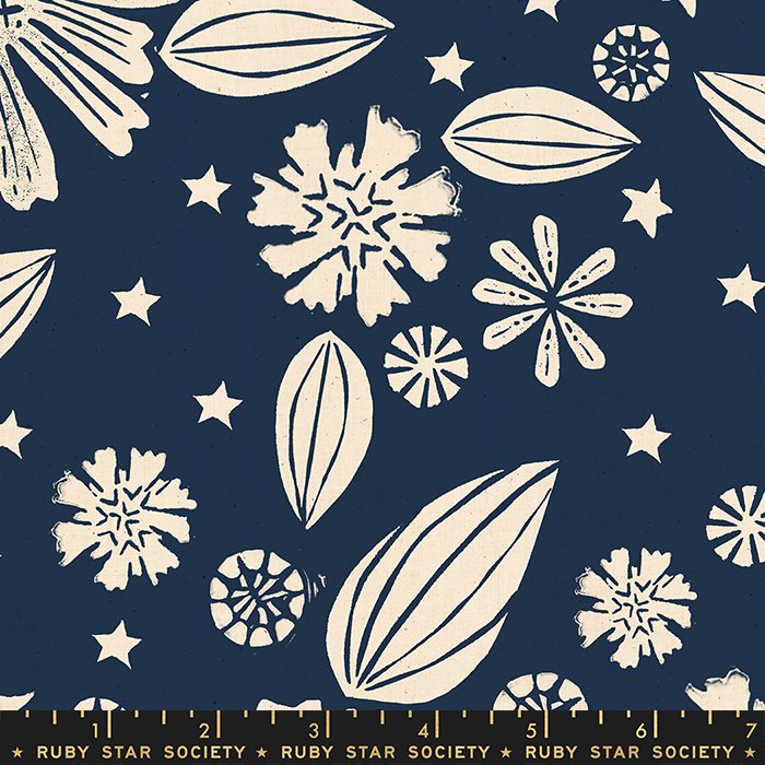 Golden Hour by Ruby Star for Moda Fabrics