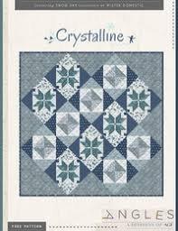 Crystalline Kit