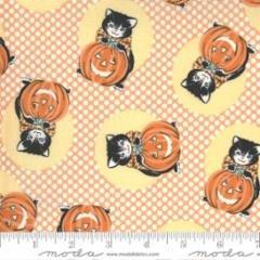 Kitty Corn by Moda Fabrics