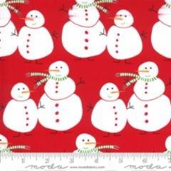 Merry and Bright by Moda Fabrics