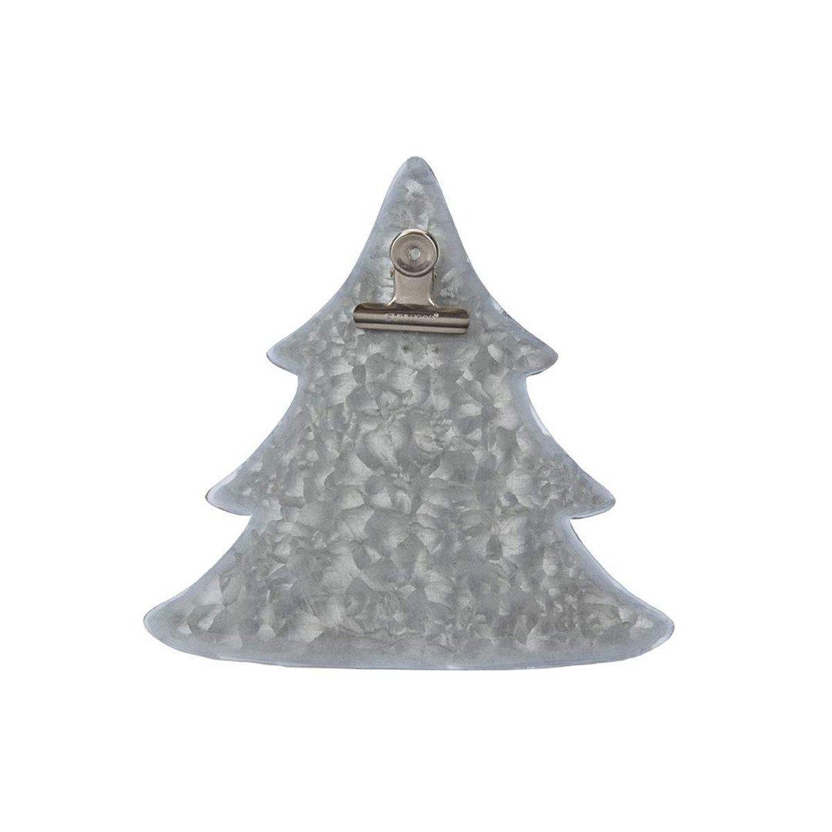 Stacy West | Buttermilk Basin Metal Easel Tree STM-20381