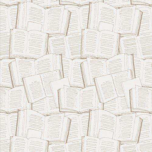 Bookish Page Turner